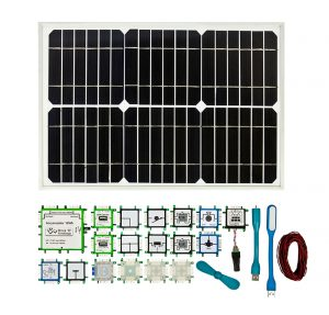 solar_set