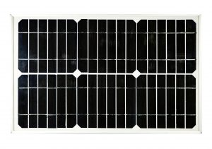 solar_panel_1