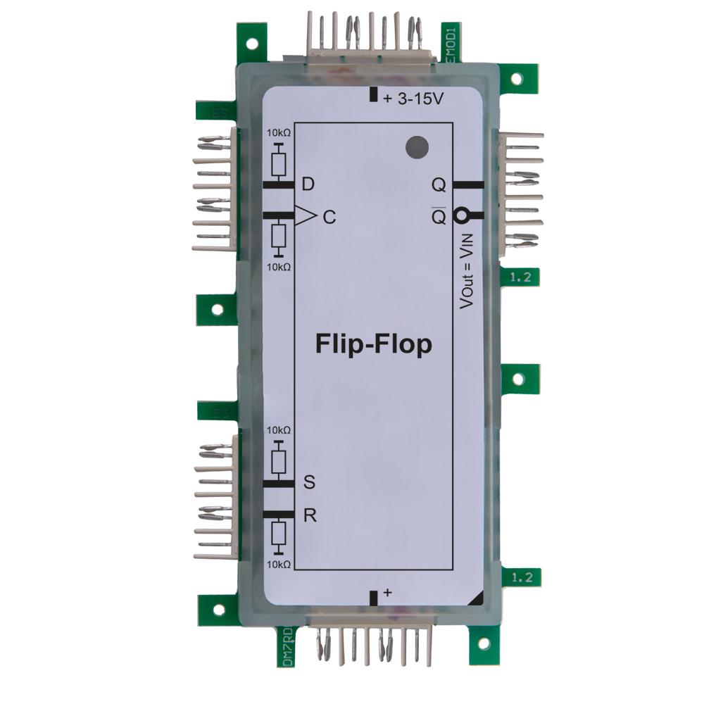 Logic D Flip Flop 2x1 Brickrknowledge Diagram 21
