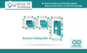 arduino_coding_set_verpackung