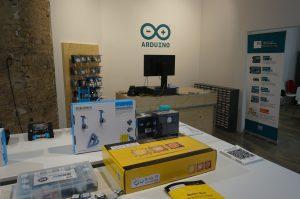 Maker _Store_Berlin